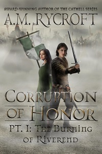 Corruption-of-Honor-Pt-1-200x300