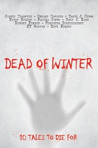 Dead-of-Winter-200x300