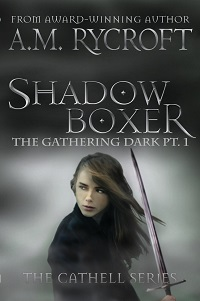 Shadowboxer-The-Gathering-Dark-Pt-1-200x300