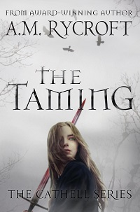 The-Taming-200x300