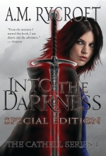 Into the Darkness: Special Edition